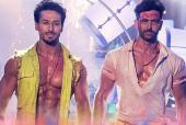 Hrithik Roshan's War Sequel: Why Tiger Shroff May NOT Be a Part of it