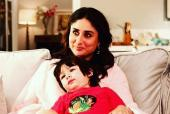 Kareena Kapoor Khan Reveals It's Important for Taimur To Be Somewhere He Isn't Recognized