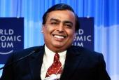Mukesh Ambani Tops Forbes India Rich List 2019 With $51.4 billion, Gautam Adani Ranks Second