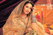 When Madhuri Dixit Refused to Shoot for Devdas Over Money Issues – Blast from the Past