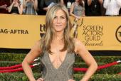 Jennifer Aniston Is The Fastest Person In The World To Reach One Million Followers On Instagram
