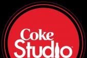 Coke Studio Season 12 Episode 1: A Rendition Of Love and Music, To Be Aired Today