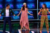 Bigg Boss Season 13 Weekend Ka Vaar: Highlights Of The Third Week, Day 1