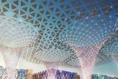 Expo 2020 Dubai: Indian Pavilion to Get Permanent Exhibition Space in Dubai South After the Conclusion of the World Fair