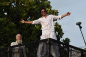 Shah Rukh Khan's Shocking Opinion of His Own Looks and His Stardom