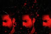 Gully Boy Musician Ankur Tewari Takes a Dig at Social Media Trolls Through His Song 'Aainda'