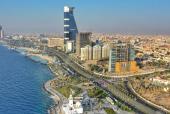 Saudi Arabia Has Imposed A 100% Tax On The Total Invoice Of A Shisha Bar