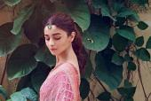 Diwali Outfits: 6 Kinds of Dresses You Can Sport This Festive Season
