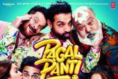 Pagalpanti Filmmaker, Anees Bazmee Reveals The Secret To Making An Entertaining Film