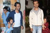 Nawazuddin Siddiqui Always Wanted to do a Film His Daughter Can Watch