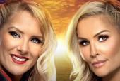 WWE Crown Jewel 2019 to Present the First-Ever Women's Match in Saudi Arabia