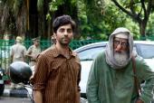 Amitabh Bachchan, Ayushmann Khurrana Starrer Gulabo Sitabo Gets New Release Date for Next Year