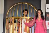 Pati Patni Aur Woh: Tulsi Kumar and Mika Singh to Recreate 1998 Hit Song Ankhiyon Se Goli Mare