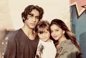 Shah Rukh Khan Feels He and Gauri Khan Made 'Some Really Good' Children