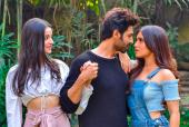 Pati Patni Aur Woh Trailer Review: What Would Have Sanjeev Kumar Thought of this Raunchy Comedy?