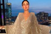 Kareena Kapoor Khan Stuck in a Lift with Alia Bhatt, Katrina Kaif, and Deepika Padukone, This is What She Would Do
