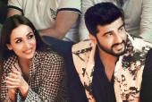 Malaika Arora Reveals Details Of Her Dream Wedding With Arjun Kapoor