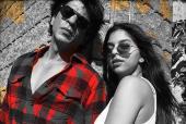 Suhana Khan and Why She's Bollywood Ready