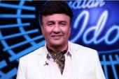 Anu Malik May Have to Leave Sony's Indian Idol Once Again Due to #MeToo Allegations