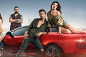 Netflix Film Drive: 5 Reasons Sushant Singh Rajput and Jacqueline Fernandez's Flick Just Didn't Work