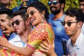 Priyanka Chopra Wishes Brother-In-Law Kevin Jonas on His Birthday with a Sweet Post on Instagram
