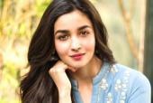 Alia Bhatt to Receive Dialect Training for Sanjay Leela Bhansali's Gangubai Kathiawadi