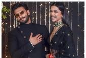 Deepika Padukone Asked Ranveer Singh THIS and the Actor Didn't Know What to Say