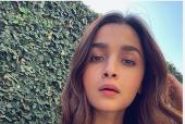 Alia Bhatt Has a Whole Universe in Her Mind