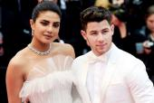 Nick Jonas is Working on Something to Make His and Wife Priyanka Chopra's First Anniversary Extra Special