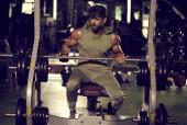 Hrithik Roshan, The Comeback Superstar
