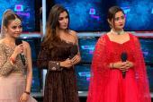 Bigg Boss Season 13 Weekend Ka Vaar: Devoleena Bhattacharjee and Rashami Desai Return, Mahira Sharma Told Off by Salman Khan and More!