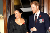 Meghan Markle is Still Not a British Citizen. Here is Why.
