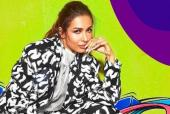Malaika Arora Is Having A Good Hair Day And She Has A Boomerang To Prove It