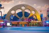 Motiongate Dubai Offers A Whopping Dhs49 Ticket For UAE Residents. Here Is How To Get Your Hands On One!