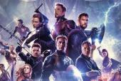 Avengers Assemble: Scarlett Johansson, Chris Evans respond to Martin Scorsese's criticism of Marvel films