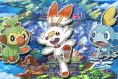 #GameFreakLied Trends High on Twitter a Few Days Ahead of Pokémon Sword and Sheild Release Here's Why!