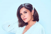 Richa Chadha's Venture into Stand-up Comedy! Read Details