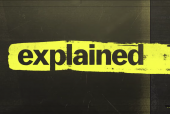 Netflix Explained Series Review: The Series' Second Season is Back with Some Scary Facts