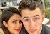 Priyanka Chopra And Nick Jonas's New 7-Bedroom Home Costs THIS Much