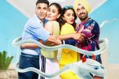 Good Newwz Trailer Review: Kareena Kapoor Khan, Akshay Kumar's Upcoming Film is Sure to Attract Crowds