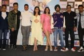 Karan Johar Praises Akshay Kumar and Reveals this about the Actor at Good Newwz Trailer Launch Event
