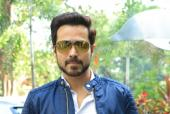 Emraan Hashmi, Diana Penty And Varun Dhawan Were Spotted Out In Mumbai