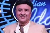 Anu Malik to Step Down from Indian Idol after Backlash