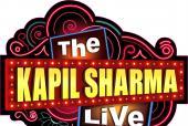 Kapil Sharma Heading to Dubai for a Live Show
