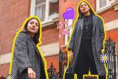 Anushka Sharma Gives Us A Lesson On Chic Winter Dressing