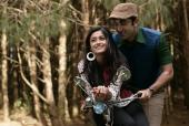 Housefull, Barfi!, Tanu Weds Manu: Best Bollywood Rom-Coms of the Decade