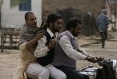 Sanju, Neerja, Gangs of Wasseypur: 10 Bollywood Films of the Past Decade that were Based on Real-life Stories