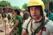 PK, Mission Mangal, Ra.One: Best Bollywood Sci-Fi Films of the Past Decade