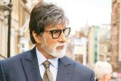 Amitabh Bachchan to Skip National Film Awards Ceremony. Here's Why