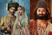 Deepika Padukone, Ranveer Singh Are Good Parents, says Panipat actor Sahil Salathia